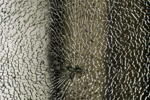 cracked glass pane-1088702_1920
