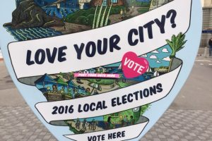 love-your-city-vote-2016-local-elections