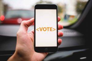 iphone-6-in-traffic-jam-vote