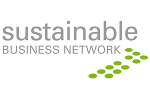 Sustainable Business Network & Andy Kenworthy