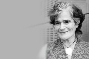 Tagaloatele Peggy Fairbairn-Dunlop