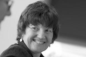 Alison Cadman