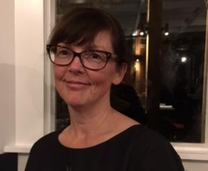 Julienne Molineaux
